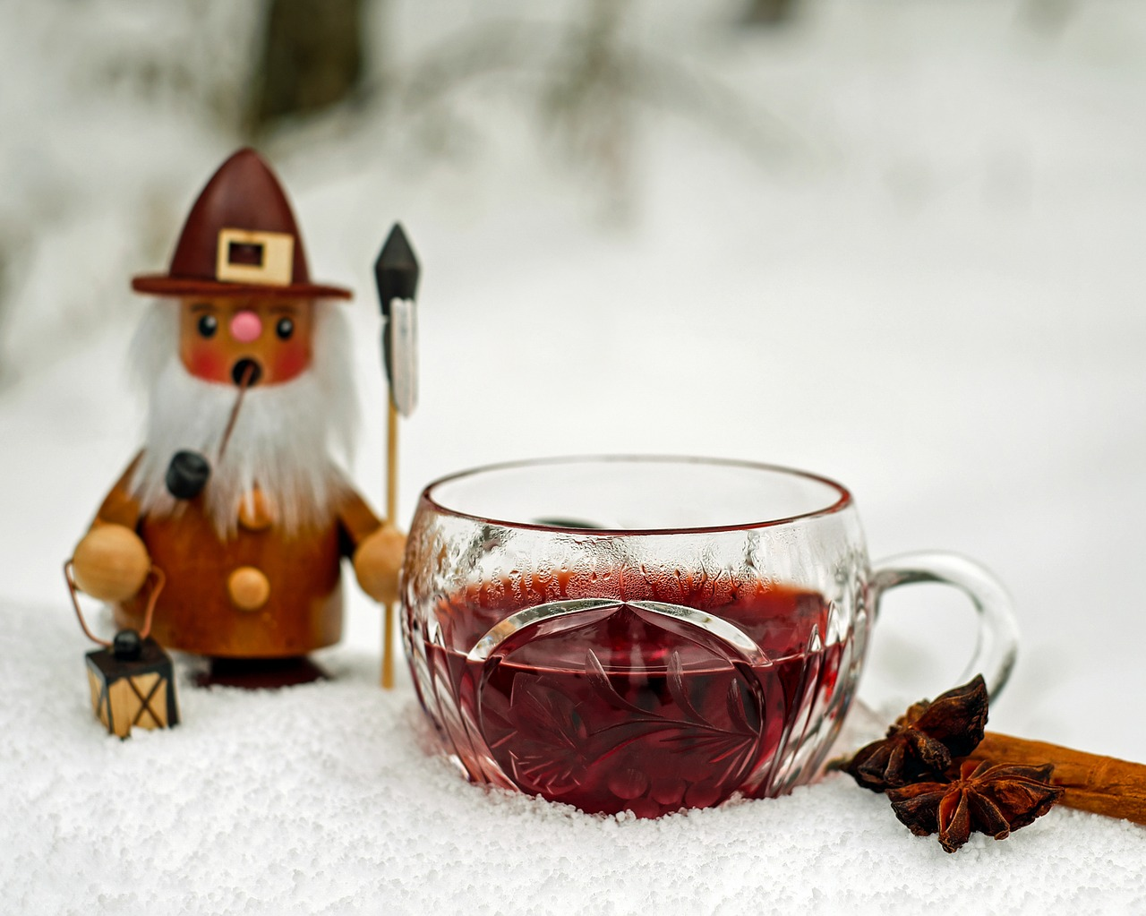 mulled-wine-2963602_1280