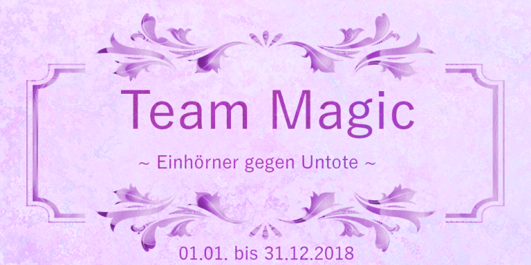 team-magic.png