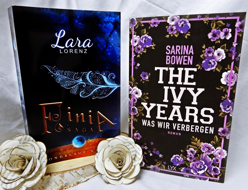 the ivy years sarina bowen was wir verbergen finia saga.JPG