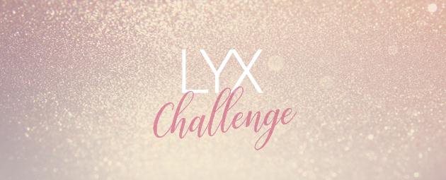 lyx_challenge_banner.png