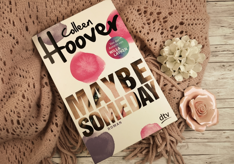 Colleen Hoover dtv Verlag Maybe Someday.jpg