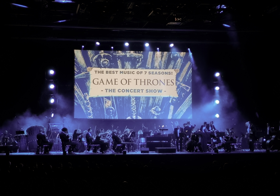 Game of Thrones in Concert Düsseldorf.jpg
